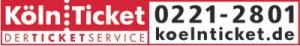 koelnticket_quer_internet